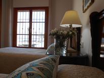 Rekreační byt 1643747 pro 4 osoby v Chipiona