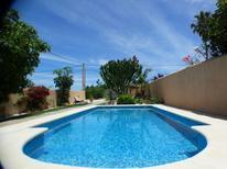 Vakantiehuis 1643756 voor 6 personen in Conil de la Frontera