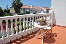 Ferienhaus 1643760 für 4 Personen in Isla-Cristina