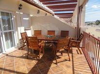 Ferienhaus 1643761 für 6 Personen in Islantilla