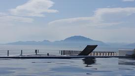 Maison de vacances 1643766 pour 6 personnes , Algeciras