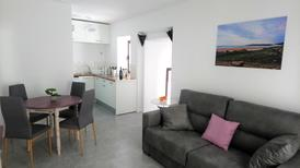 Holiday apartment 1643768 for 4 persons in Tarifa