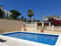 Appartement 1643783 voor 4 personen in Peñíscola