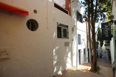 Holiday home 1643792 for 6 persons in Sitges
