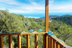 Holiday home 1643795 for 8 persons in Santa Susanna