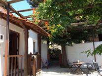 Casa de vacaciones 1643799 para 5 personas en Milies