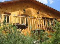 Ferienhaus 1643842 für 8 Personen in Santa Susanna