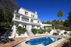 Vakantiehuis 1643884 voor 4 personen in Costa Calma