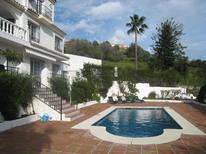Dom wakacyjny 1643884 dla 10 osób w Estepona