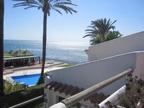 Vakantiehuis 1643886 voor 4 personen in Costa Calma