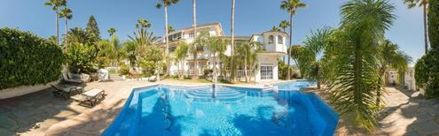Vakantiehuis 1643890 voor 4 personen in Costa Calma