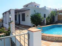 Maison de vacances 1643895 pour 4 personnes , Frigiliana