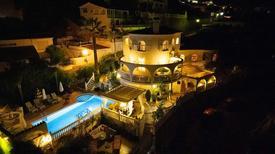 Vakantiehuis 1643898 voor 10 personen in Fuengirola