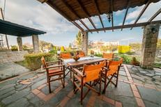 Rekreační dům 1644017 pro 8 osob v Kassandria