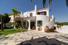 Holiday home 1644025 for 10 persons in Albufeira