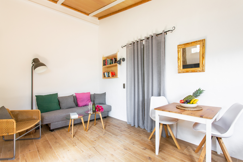 Ferienhaus für 3 Personen ca 40 m² in Llucmajor Mallorca Südküste von Mallorca