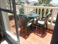 Holiday apartment 1644129 for 2 persons in Torrox-Urb. Amberes