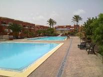 Appartamento 1644142 per 6 persone in La Oliva