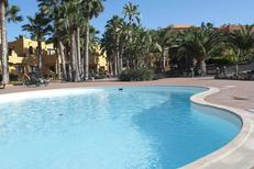 Ferienwohnung 1644149 für 4 Personen in La Oliva