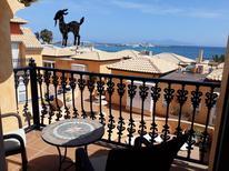 Villa 1644151 per 5 persone in La Oliva