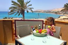 Holiday apartment 1644153 for 6 persons in Costa Calma