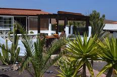 Villa 1644167 per 4 persone in La Oliva