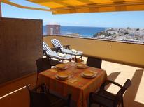 Appartement 1644173 voor 4 personen in Morro Jable