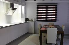 Appartement 1644189 voor 4 personen in Olot