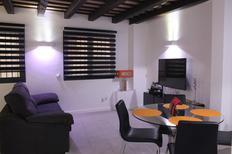 Vakantiehuis 1644190 voor 3 personen in Fuencaliente de la Palma