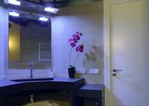Appartement de vacances 1644190 pour 4 personnes , Olot