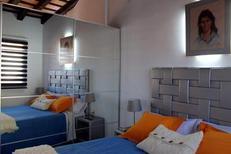 Appartement 1644193 voor 4 personen in Olot
