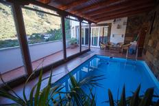 Holiday home 1644206 for 5 persons in Agaete