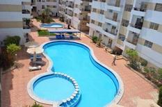 Holiday apartment 1644219 for 2 persons in Hurghada