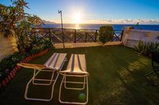 Ferienwohnung 1644230 für 4 Personen in Agaete