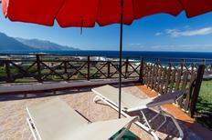 Ferienhaus 1644236 für 4 Personen in Agaete