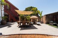 Ferienhaus 1644245 für 6 Personen in La Aldea de San Nicolás de Tolentino