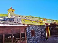 Vakantiehuis 1644250 voor 5 personen in Galdar