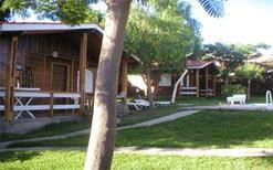 Rekreační dům 1644287 pro 2 osoby v El Salobre