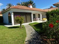Holiday home 1644292 for 4 persons in Playa del Inglés