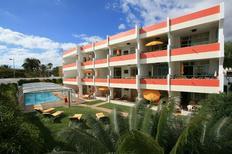 Appartement 1644299 voor 2 personen in Playa del Inglés
