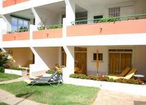 Appartement 1644312 voor 2 personen in Playa del Inglés