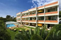 Appartement 1644313 voor 2 personen in Playa del Inglés