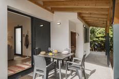 Maison de vacances 1644333 pour 4 personnes , Ponta do Sol