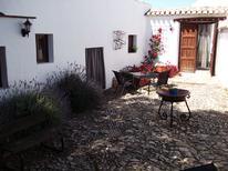 Ferienwohnung 1644374 für 2 Personen in Granada