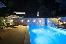 Ferienhaus 1644380 für 8 Personen in Sant Joan de Labritja