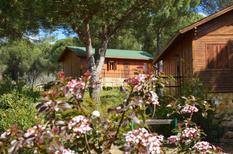 Ferienwohnung 1644382 für 5 Personen in Andújar