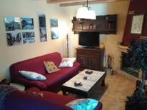 Holiday apartment 1644384 for 7 persons in Arroyo Frío
