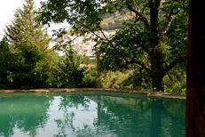 Holiday home 1644385 for 6 persons in Torres