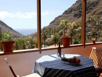 Appartement 1644393 voor 2 personen in Valle Gran Rey