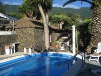 Holiday home 1644397 for 2 persons in Breña Alta